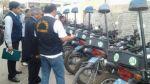 Chiclayo: municipalidad de José Leonardo Ortiz fue intervenida - Noticias de raul cieza vasquez