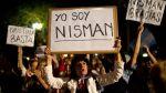 Alberto Nisman y cinco misterios que rondan su muerte - Noticias de sergio berni