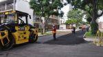 Miraflores inicia obras para remodelar cuatro vías - Noticias de tráfico vehicular