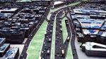 'By-pass' Benavides tendría deficiencias y no aliviaría tráfico - Noticias de tráfico vehicular
