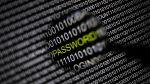 Las 25 contraseñas más usadas en el mundo - Noticias de password