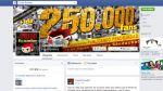 Facebook: Correa acusa a sitio de memes de complot en su contra - Noticias de peleas en esto es guerra