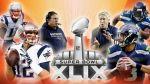 Super Bowl: revive los diez mejores comerciales del 2014 - Noticias de bud light