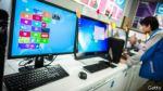 Windows 10: Los cuatro desafíos que enfrenta Microsoft - Noticias de id software