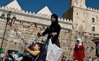 [Blog] Un interesante recorrido por los países de Medio Oriente