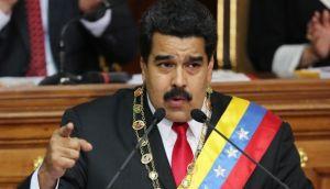 Claves para entender las nuevas medidas económicas de Maduro