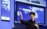 Cortana ingresará a la versión de escritorio de Windows 10