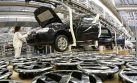 Cae exportación de autos mexicanos y no es por Donald Trump