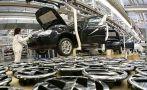 Toyota era primera fabricante de carros: ¿quién la superó?