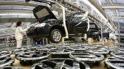 Volkswagen, el mayor fabricante de automóviles del mundo
