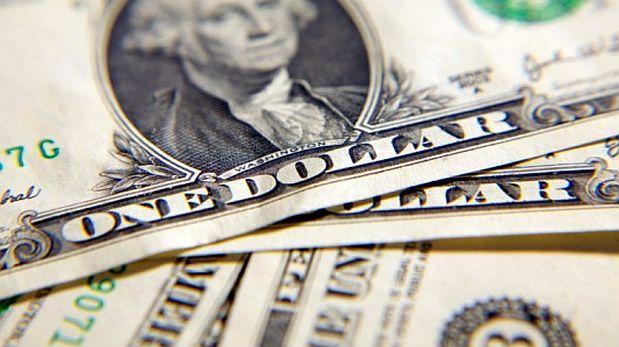 Morgan Stanley advierte que defensa monetaria de Perú no durará