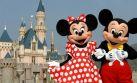 Brote de sarampión iniciado en Disneyland afecta a 70 personas