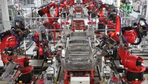 Pronóstico para el 2045: un mundo de robots y seres biónicos