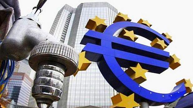 ¿Qué efecto tendrán los estímulos de la Eurozona en el dólar?