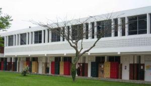 Los colegios más caros en Lima: la lista