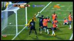 Polémica: Cúcuta logró ascenso en Colombia con gol con la mano - Noticias de saltado de coliflor