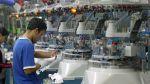 ¿Por qué Bloomberg destaca la fortaleza de la economía peruana? - Noticias de ipsos perú