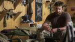 """""""El francotirador"""": la polémica película que arrasa en EE.UU. - Noticias de biografia de sully saenz"""