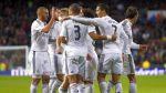 Real Madrid: los millonarios ingresos del club merengue - Noticias de liga francesa 2013-2014