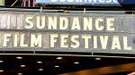 Robert Redford inaugura hoy el Festival de Cine de Sundance - Noticias de alison brie