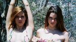 Instagram censura foto de modelos australianos por indecente - Noticias de mujeres desnudas