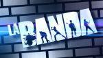 """""""La banda"""": el programa de talentos fue levantado del aire - Noticias de rating"""