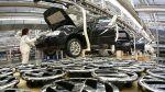 Volkswagen desbancaría a Toyota como líder global de ventas - Noticias de general motors