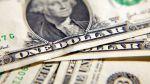 Tipo de cambio cayó a S/3,477 tras debilidad global del dólar - Noticias de tipo de cambio