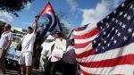 EE.UU. y Cuba: habrá nuevo diálogo para normalizar relaciones - Noticias de america latina roberta jacobson
