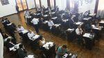 Concejo Metropolitano de Lima aprobó no aumentarse sueldos - Noticias de comisión por sueldo