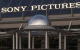 Sony Pictures retrasa sus resultados tras ataque informático