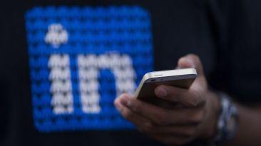 LinkedIn: las 10 palabras que debes evitar para describirte