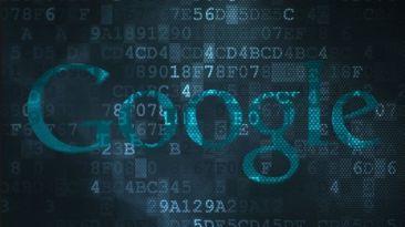 Google publica tres vulnerabilidades de Mac OS X
