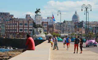 Descubre Cuba, un país lleno de lugares históricos