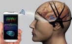 Samsung desarrolla wearable para detectar infartos cerebrales