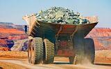 Emergencia climática: ¿Cómo impacta la minería de Áncash?