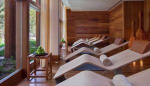 Dos hoteles peruanos son de los mejores según de Trip Advisor