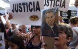 Muerte de Nisman: 10 datos que derrumban la teoría del suicidio