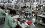 China, el país de la seda, y su vínculo con la economía peruana