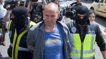 Policía española detiene a cuatro presuntos yihadistas