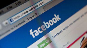 Facebook: castigarán bullying quitando la contraseña