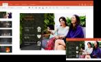 Windows muestra avances de la nueva versión Office móvil