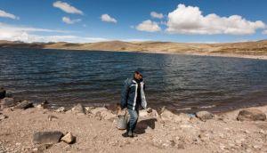Falta de inversión en represas acentúa crisis por el agua