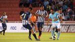Taquilla en estadios peruanos disminuyó hasta un 15% en 2014 - Noticias de real garcilaso