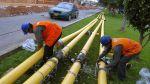 Empresas se enfrentan por distribución de gas en Piura - Noticias de gobierno regional de piura