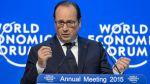 Hollande: Estado Islámico moviliza a 40.000 terroristas - Noticias de sistema financiero