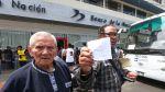 Fonavi: El 83,2% de beneficiarios ya cobró aportes - Noticias de fonavi