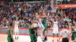 NBA: estos son los jugadores que estarán en el 'All Star Game' - Noticias de john bryant