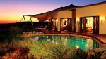 Dos hoteles peruanos son de los mejores según de Trip Advisor - Noticias de cusco