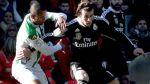Real Madrid derrotó 2-1 a Córdoba por la Liga BBVA (VIDEO) - Noticias de iker casillas